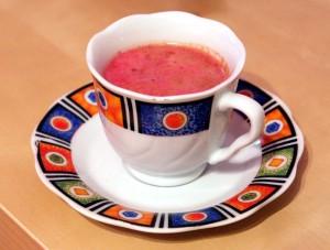cafea_cu_rodie