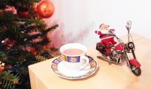 cafea_cu_rodie4