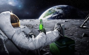 Chilling_on_the_moon